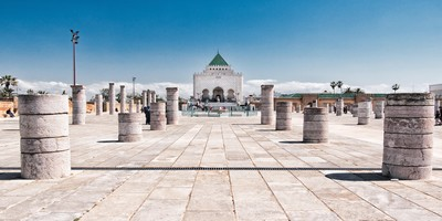 Morocco desert trips from Marrakech, Fes tours